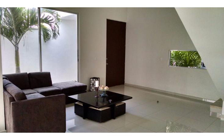 Foto de casa en renta en  , altabrisa, mérida, yucatán, 1346803 No. 10