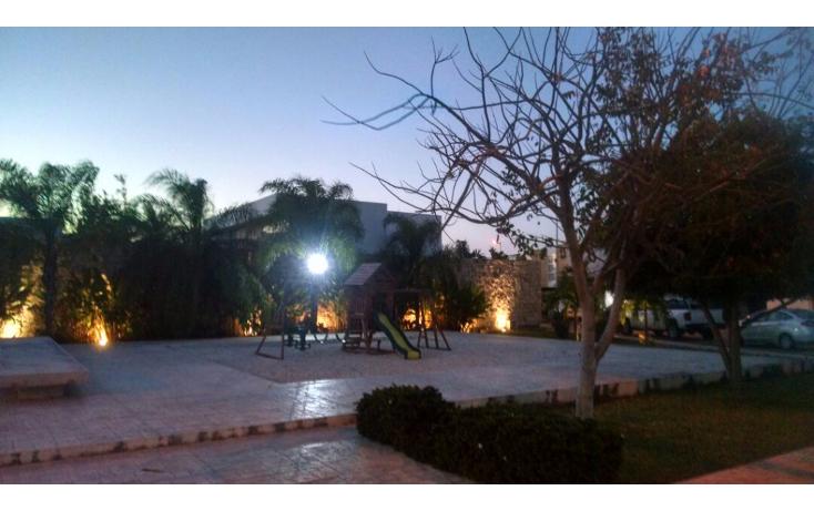 Foto de casa en renta en  , altabrisa, mérida, yucatán, 1346803 No. 12