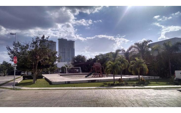 Foto de casa en renta en  , altabrisa, mérida, yucatán, 1346803 No. 14