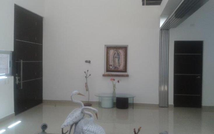 Foto de casa en venta en  , altabrisa, mérida, yucatán, 1354989 No. 04