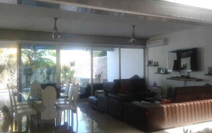 Foto de casa en venta en  , altabrisa, mérida, yucatán, 1354989 No. 05