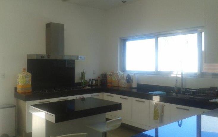 Foto de casa en venta en  , altabrisa, mérida, yucatán, 1354989 No. 06