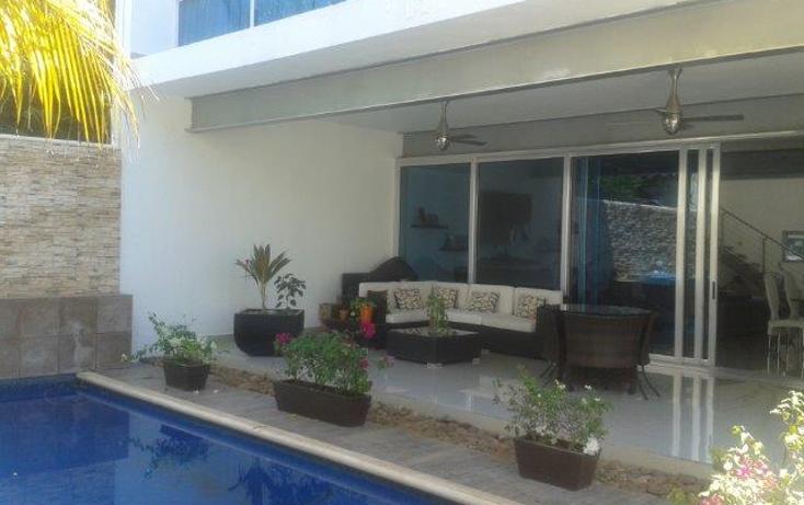 Foto de casa en venta en  , altabrisa, mérida, yucatán, 1354989 No. 07