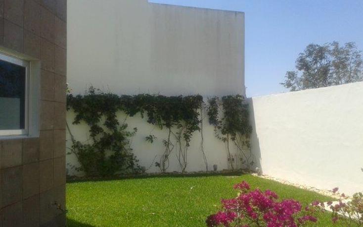 Foto de casa en venta en  , altabrisa, mérida, yucatán, 1354989 No. 08