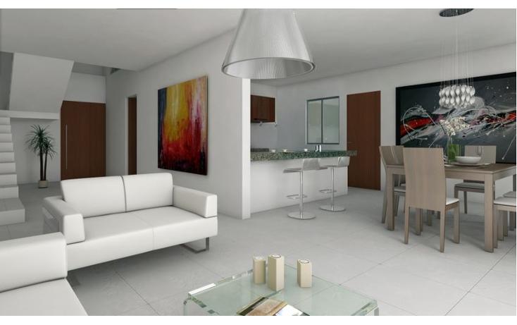 Foto de casa en venta en  , altabrisa, mérida, yucatán, 1389273 No. 02