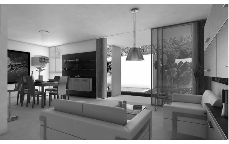 Foto de casa en venta en  , altabrisa, mérida, yucatán, 1389273 No. 03