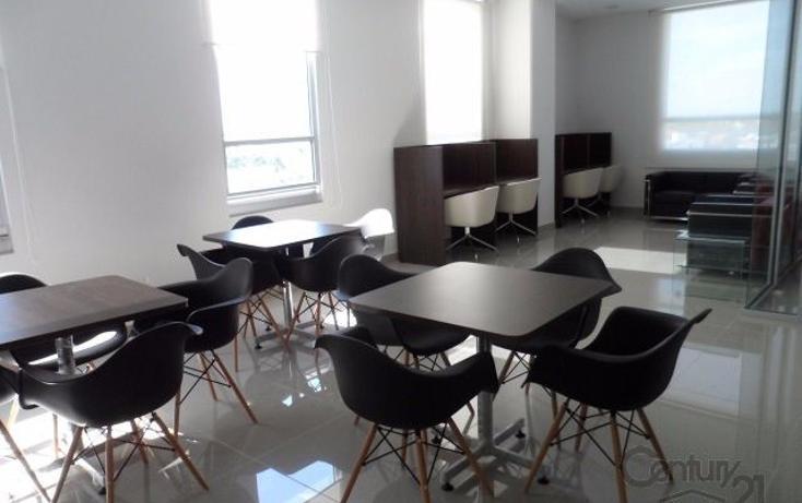 Foto de oficina en renta en  , altabrisa, mérida, yucatán, 1391953 No. 07
