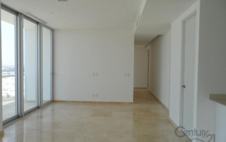 Foto de departamento en renta en  , altabrisa, mérida, yucatán, 1394969 No. 05