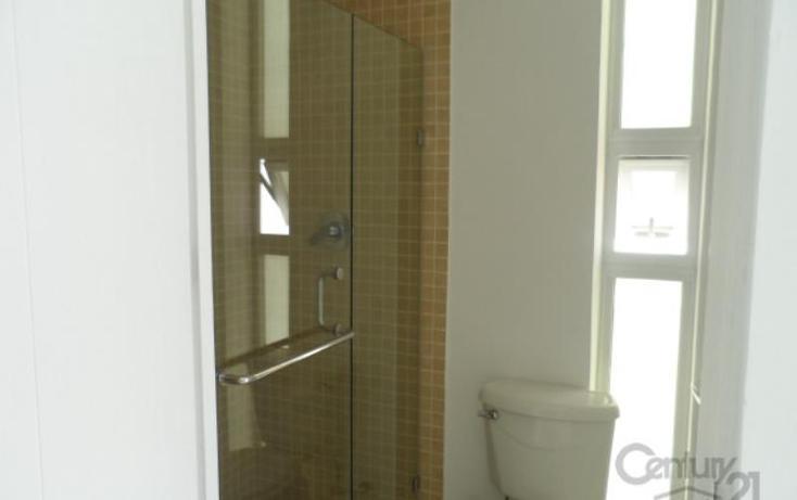 Foto de departamento en renta en  , altabrisa, mérida, yucatán, 1394969 No. 08