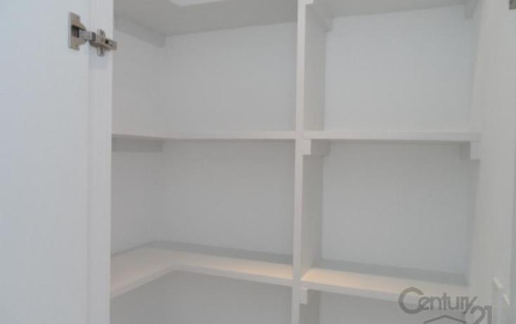 Foto de departamento en renta en  , altabrisa, mérida, yucatán, 1394969 No. 11