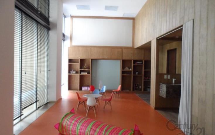 Foto de departamento en renta en  , altabrisa, mérida, yucatán, 1394969 No. 17