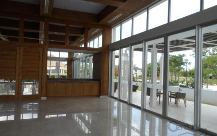 Foto de departamento en renta en  , altabrisa, mérida, yucatán, 1394969 No. 23