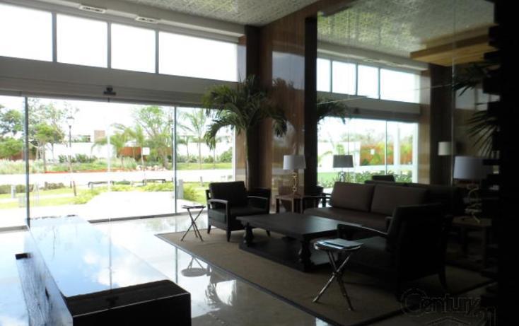 Foto de departamento en renta en  , altabrisa, mérida, yucatán, 1394969 No. 28
