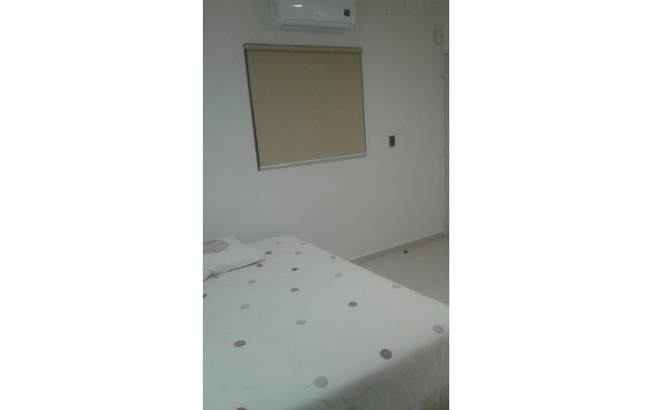 Foto de casa en renta en  , altabrisa, mérida, yucatán, 1403677 No. 10