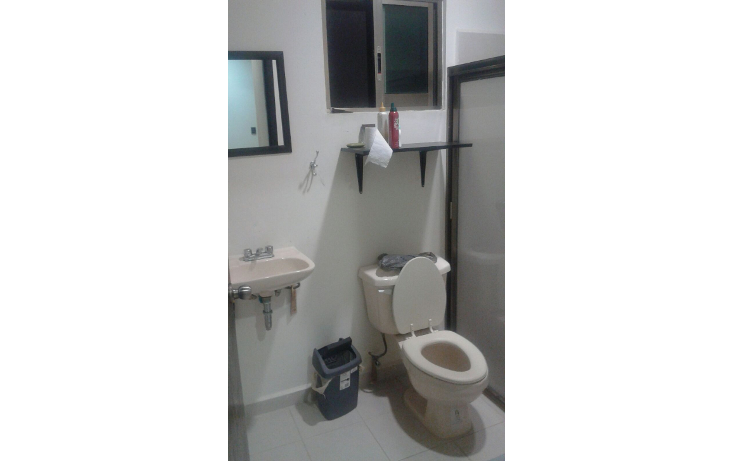 Foto de casa en renta en  , altabrisa, mérida, yucatán, 1403677 No. 11