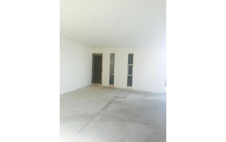 Foto de casa en venta en  , altabrisa, mérida, yucatán, 1405971 No. 03
