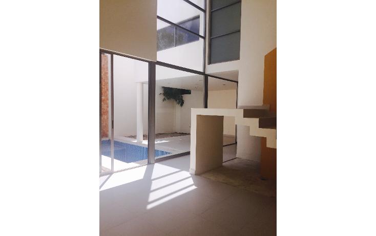Foto de casa en venta en  , altabrisa, mérida, yucatán, 1405971 No. 04