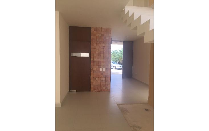 Foto de casa en venta en  , altabrisa, mérida, yucatán, 1405971 No. 05