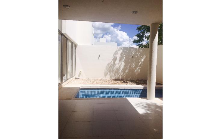 Foto de casa en venta en  , altabrisa, mérida, yucatán, 1405971 No. 07