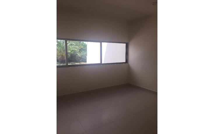 Foto de casa en venta en  , altabrisa, mérida, yucatán, 1405971 No. 08