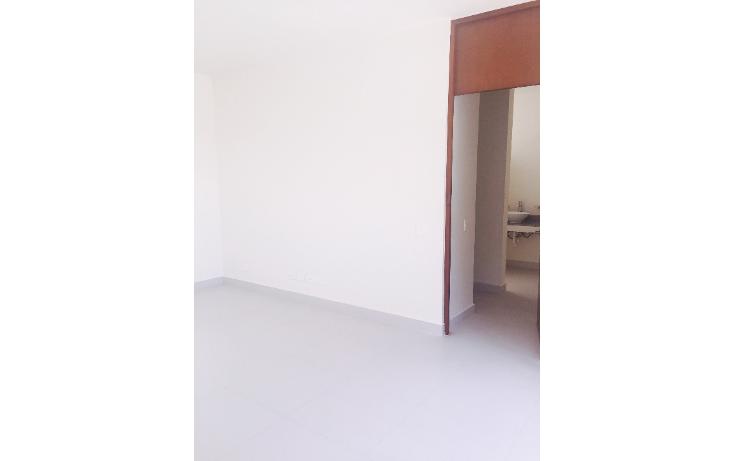 Foto de casa en venta en  , altabrisa, mérida, yucatán, 1405971 No. 10