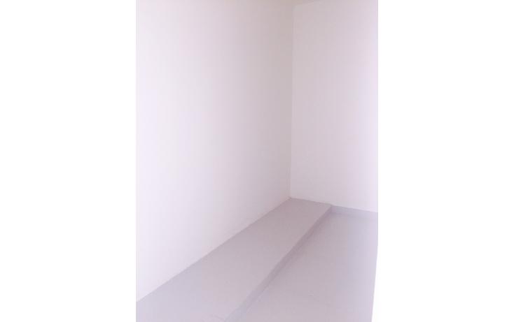 Foto de casa en venta en  , altabrisa, mérida, yucatán, 1405971 No. 13