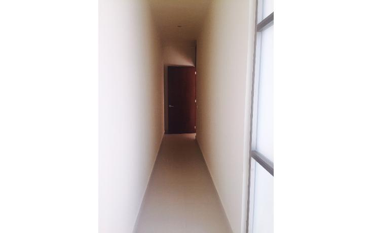 Foto de casa en venta en  , altabrisa, mérida, yucatán, 1405971 No. 14