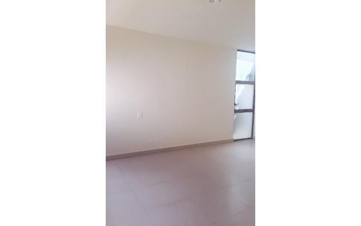 Foto de casa en venta en  , altabrisa, mérida, yucatán, 1405971 No. 15