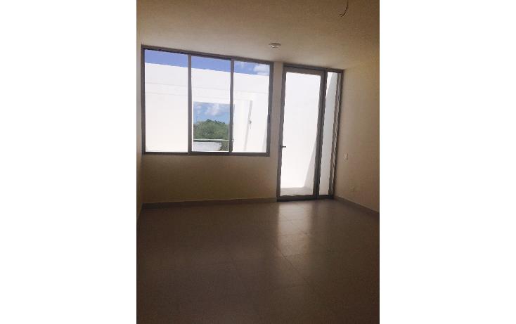 Foto de casa en venta en  , altabrisa, mérida, yucatán, 1405971 No. 16