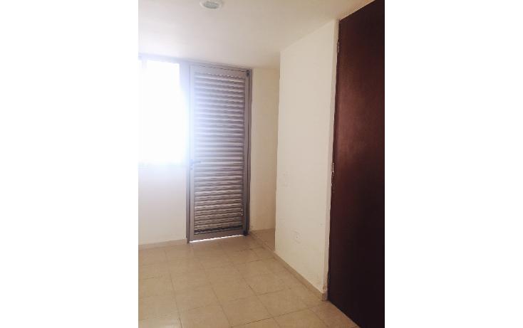 Foto de casa en venta en  , altabrisa, mérida, yucatán, 1405971 No. 18