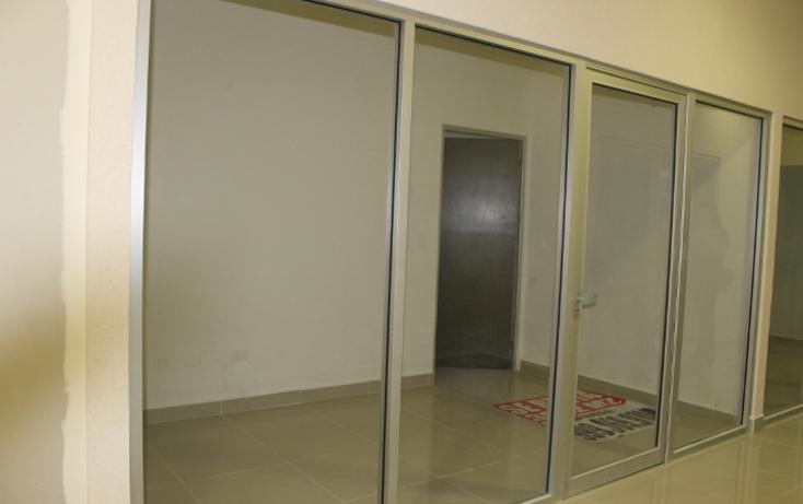 Foto de oficina en renta en  , altabrisa, mérida, yucatán, 1407091 No. 02