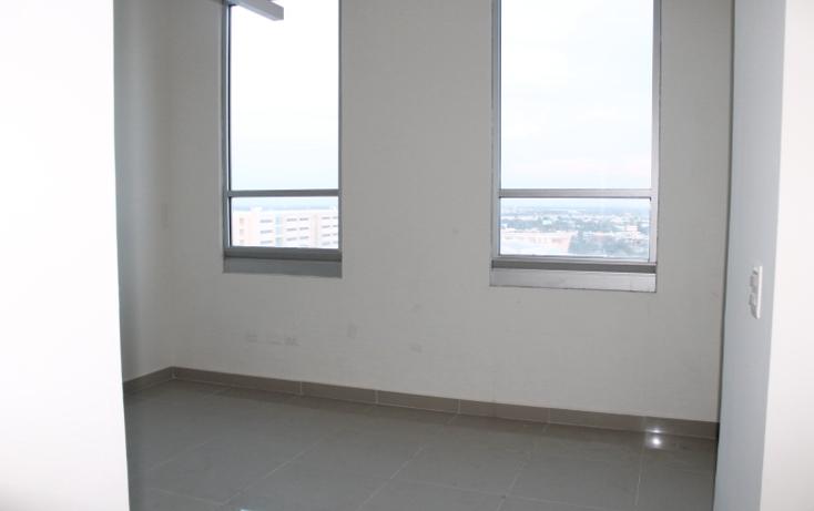 Foto de oficina en renta en  , altabrisa, mérida, yucatán, 1407091 No. 03