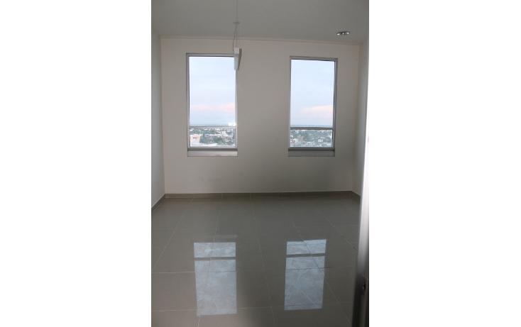 Foto de oficina en renta en  , altabrisa, mérida, yucatán, 1407091 No. 04