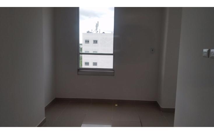 Foto de local en renta en  , altabrisa, mérida, yucatán, 1420085 No. 05