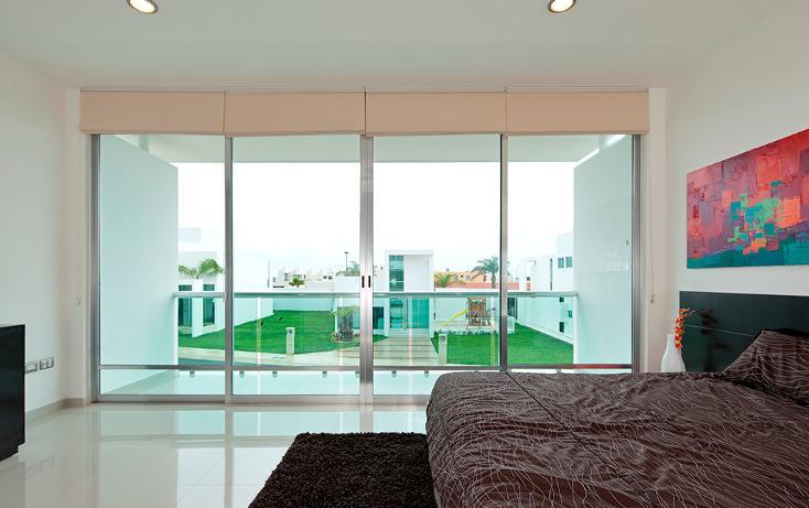 Foto de casa en venta en  , altabrisa, mérida, yucatán, 1426831 No. 04