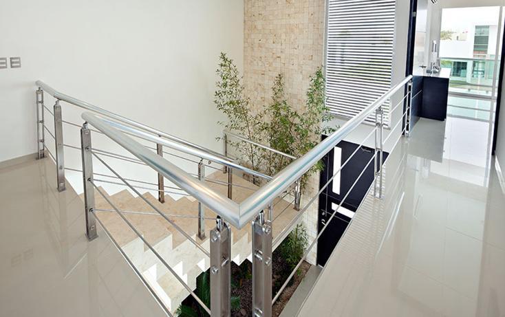 Foto de casa en venta en  , altabrisa, mérida, yucatán, 1426831 No. 05