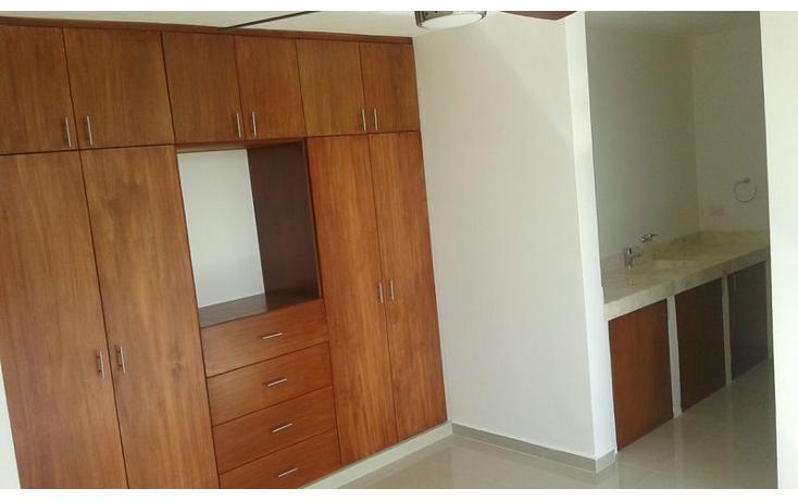 Foto de casa en venta en  , altabrisa, m?rida, yucat?n, 1432869 No. 03