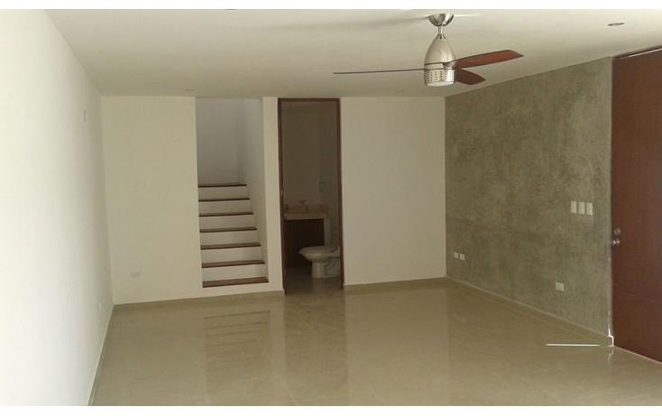 Foto de casa en venta en  , altabrisa, m?rida, yucat?n, 1432869 No. 04