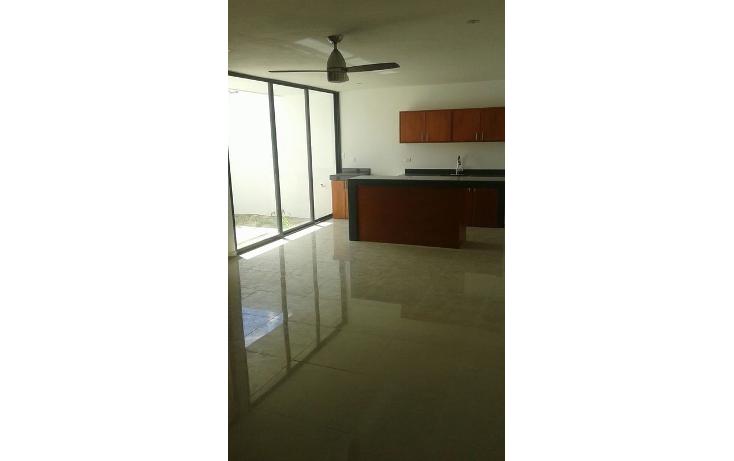 Foto de casa en venta en  , altabrisa, m?rida, yucat?n, 1432869 No. 05