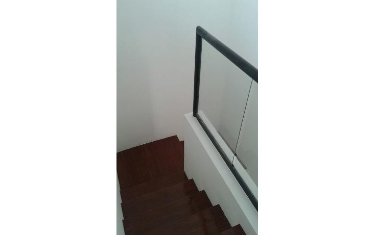 Foto de casa en venta en  , altabrisa, m?rida, yucat?n, 1432869 No. 07