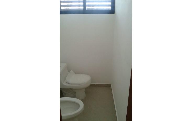 Foto de casa en venta en  , altabrisa, m?rida, yucat?n, 1432869 No. 09