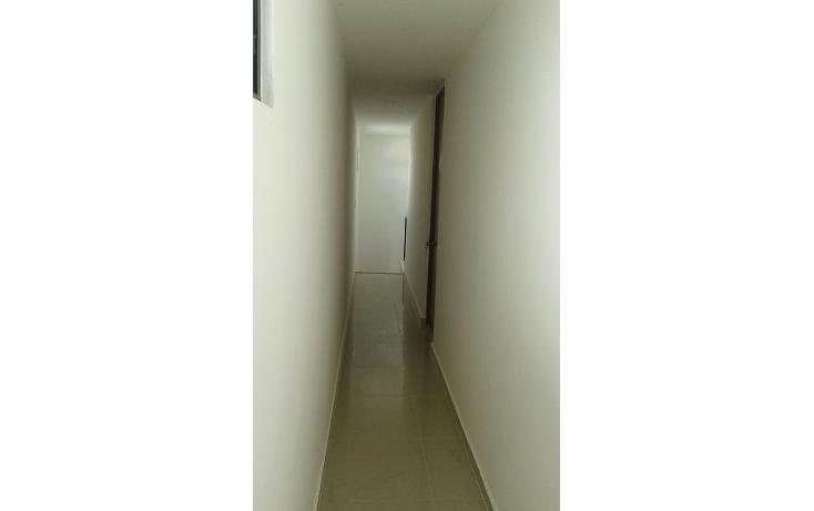 Foto de casa en venta en  , altabrisa, m?rida, yucat?n, 1432869 No. 10