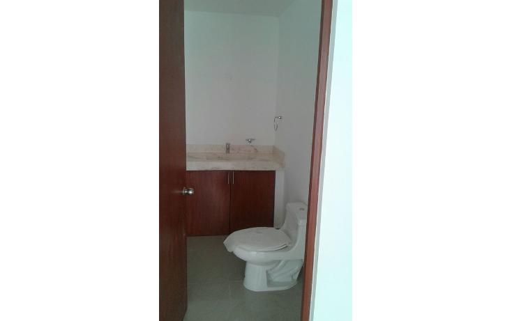 Foto de casa en venta en  , altabrisa, m?rida, yucat?n, 1432869 No. 11