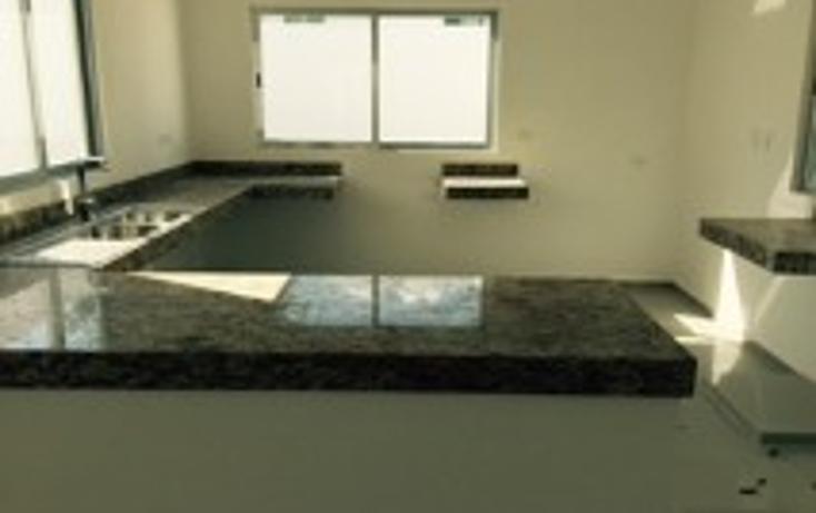 Foto de casa en venta en, altabrisa, mérida, yucatán, 1441937 no 01