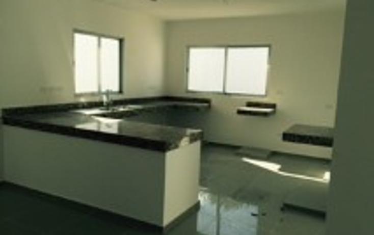 Foto de casa en venta en, altabrisa, mérida, yucatán, 1441937 no 02