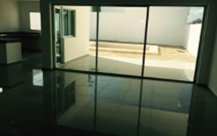 Foto de casa en venta en, altabrisa, mérida, yucatán, 1441937 no 04
