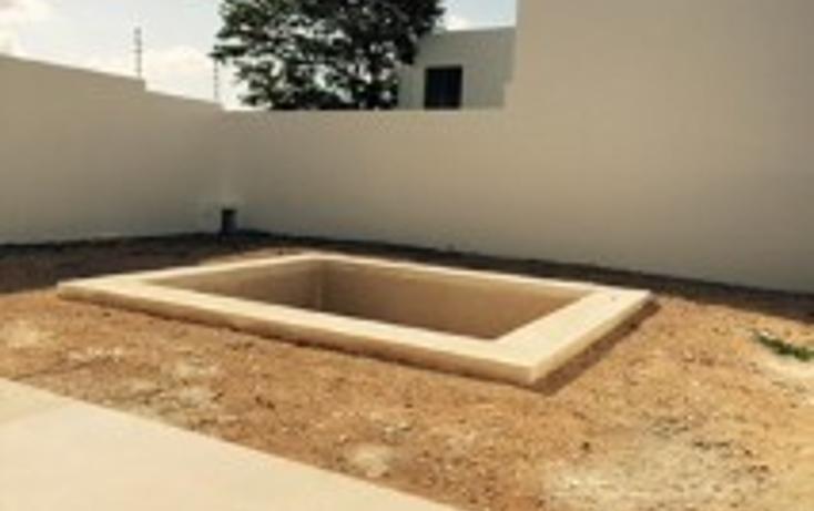 Foto de casa en venta en, altabrisa, mérida, yucatán, 1441937 no 05
