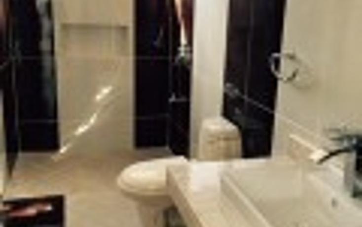 Foto de casa en venta en, altabrisa, mérida, yucatán, 1441937 no 08