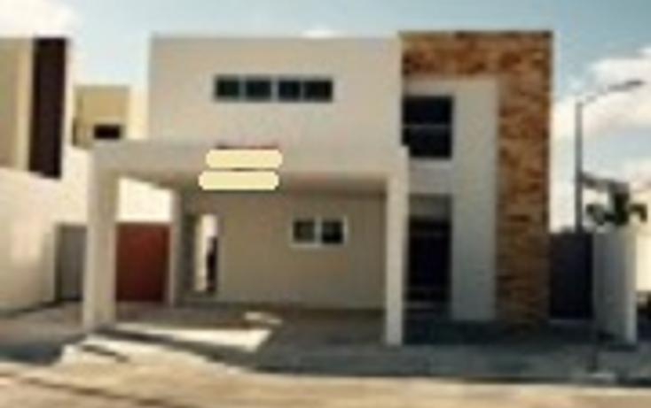 Foto de casa en venta en, altabrisa, mérida, yucatán, 1441937 no 09