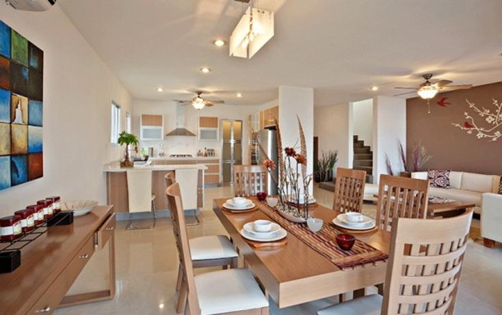 Foto de casa en venta en, altabrisa, mérida, yucatán, 1443909 no 03